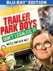 Trailer Park Boys: Don't Legalize It [blu-ray] 29887499