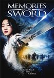 Memories Of The Sword [dvd] [2015] 29887679