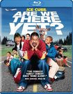 Are We There Yet? [blu-ray] 29895322