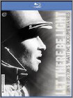 Let There Be Light: John Huston's Wartime (blu-ray Disc) 29900211