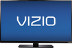 "VIZIO - E-Series - 32"" Class (31-1/2"" Diag.) - LED - 720p - Smart - HDTV - Black"