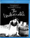 The Undesirable [blu-ray] 29900257