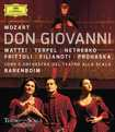 Don Giovanni (teatro Alla Scala) [blu-ray] [english] [2011] 29901937