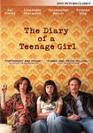 The Diary Of A Teenage Girl [includes Digital Copy] [ultraviolet] (dvd) 29901973