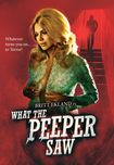 What The Peeper Saw [blu-ray] 29949206