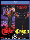 Curse & Curse Ii (blu-ray Disc) 29957787