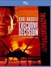 Executive Decision [blu-ray] 2996064