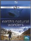 Earth's Natural Wonders (blu-ray Disc) 29980152