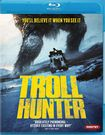 Trollhunter [blu-ray] 2998071
