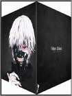 Tokyo Ghoul: The Complete First Season (blu-ray Disc) (4 Disc) 29989204