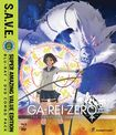 Ga-rei-zero: The Complete Series Box Set [blu-ray/dvd] [5 Discs] 29989231