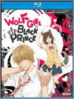 Wolf Girl & Black Prince (blu-ray Disc) 30003632