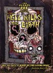 Hell Walks The Earth (dvd) 30006308