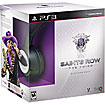 Saints Row: The Third Platinum Pack - PlayStation 3
