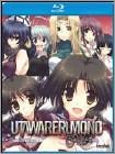 Utawarerumono Ova (blu-ray Disc) 30020256