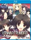 Utawarerumono Ova: Compete Collection [blu-ray] 30020256