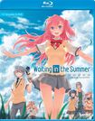 Waiting In The Summer: The Complete Collection [blu-ray] [2 Discs] 30020274