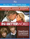 In A Better World [2 Discs] [blu-ray/dvd] 3003584