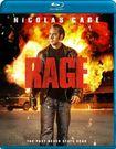 Rage [blu-ray] 30039192