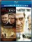 Devil's Knot / In The Electric Mist Double Feature (blu-ray Disc) 30044217