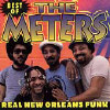 The Best of the Meters - CD