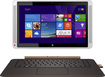 "HP - ENVY 2-in-1 13.3"" Touch-Screen Laptop - Intel Core M - 8GB Memory - 256GB Solid State Drive - Silver"