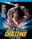 The Challenge [blu-ray] 30085278