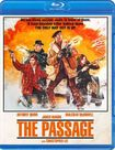 The Passage [blu-ray] 30085287