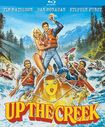 Up The Creek [blu-ray] 30085328