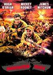 Ambush Bay (dvd) 30085373