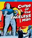 Curse Of The Faceless Man [blu-ray] [english] [1958] 30085415