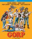 Gorp [blu-ray] [1980] 30085424