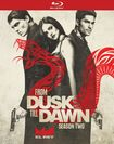 From Dusk Till Dawn: The Series - Season 2 [blu-ray] [3 Discs] 30086171