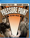 Pressure Point [blu-ray] 30087276