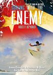 Surfing With The Enemy [dvd] [eng/spa] [2011] 30100262
