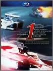 1 (Blu-ray Disc) (Enhanced Widescreen for 16x9 TV) (Eng) 2013