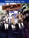 Coppelion: The Complete Series [2 Discs] [blu-ray/dvd] 3012047