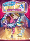 Twinkle Toes Lights Up New York (dvd) 30130382