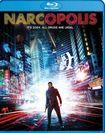 Narcopolis [blu-ray] 30130631