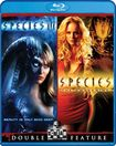 Species Iii/species: The Awakening [blu-ray] [2 Discs] 30130659