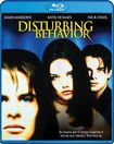 Disturbing Behavior [blu-ray] 30130695