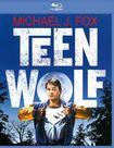 Teen Wolf [blu-ray] 3013069