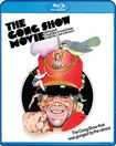 The Gong Show Movie [blu-ray] 30130713