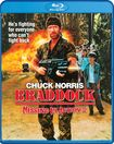 Braddock: Missing In Action Iii [blu-ray] 30130731