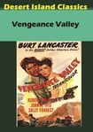 Vengeance Valley (dvd) 30134837