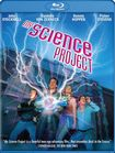 My Science Project [blu-ray] 30135026