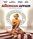 An American Affair [blu-ray] 30136437