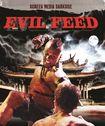 Evil Feed [blu-ray] 30136464