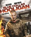Blue Collar Hooligan [blu-ray] 30136544