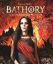 Bathory: Countess Of Blood [blu-ray] 30136617